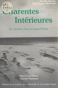 Daniel Reynaud et Jean Prasteau - .