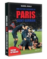 Mon histoire passionnée du Paris Saint-Germain.pdf