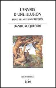 Lenvers dune illusion. Freud et la religion revisités.pdf