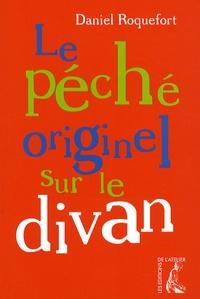 Deedr.fr Le péché originel sur le divan Image