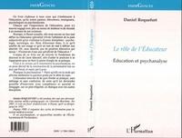 Daniel Roquefort - .