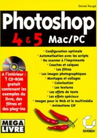 Photoshop 4 & 5. Avec CD-ROM.pdf