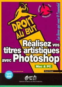 Réalisez vos titres artistiques avec Photoshop.pdf