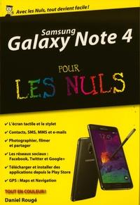 Samsung Galaxy Note 4 pour les Nuls.pdf