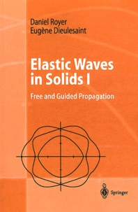Elastic Waves in Solids - Volume 1, Free and Guided Propagation.pdf