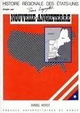 Daniel Royot - La Nouvelle-Angleterre.