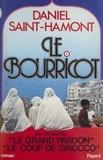 Daniel Saint-Hamont - Le Bourricot.