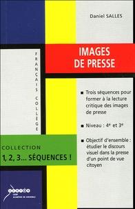 Deedr.fr Images de presse Image