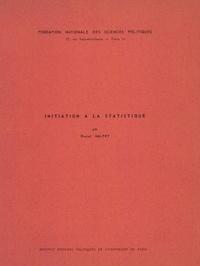 Goodtastepolice.fr Initiation à la statistique Image