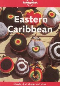 Daniel Schechter et Neal Bedford - Eastern Caribbean.