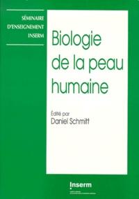 Daniel Schmitt et  Collectif - .