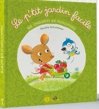 Le ptit jardin facile de Crousti et Pioupiou.pdf