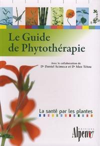 Le guide de phytothérapie.pdf
