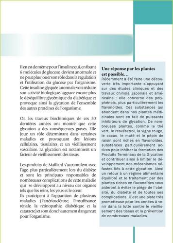 Le guide de phytothérapie - Daniel Scimeca,Max Tétau