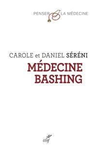 Real books pdf download Médecine bashing  - Réponse aux détracteurs de la science médicale