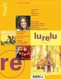 Daniel Sernine et Isabelle Crépeau - Lurelu. Vol. 36 No. 2, Automne 2013.
