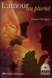 Daniel Sévigny - .