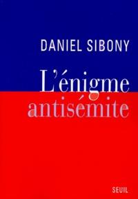 Lénigme antisémite.pdf