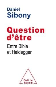 Question dêtre - Entre Bible et Heidegger.pdf