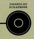 Daniel Simon - Droodles Scrapbook.