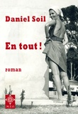 Daniel Soil - En tout !.