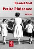 Daniel Soil - Petite Plaisance.