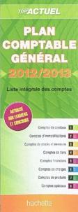 Plan comptable général - Liste intégrale des comptes.pdf