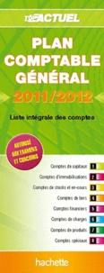 Histoiresdenlire.be Plan comptable - Liste intégrale des comptes Image
