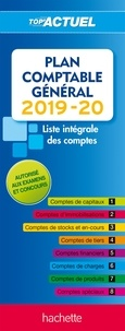 Plan comptable.pdf