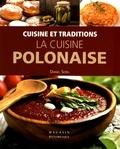 Daniel Sorg - La cuisine polonaise.