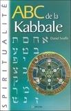 Daniel Souffir - ABC de la Kabbale.