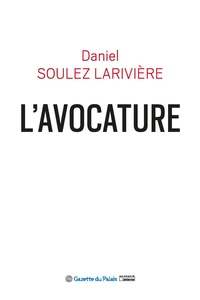 Lavocature.pdf