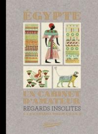 Egypte, un cabinet damateur - Regards insolites.pdf