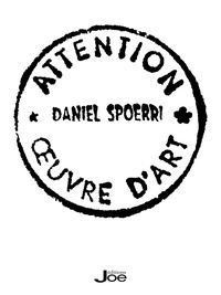 Daniel Spoerri - Eat Art.pdf