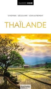 Daniel Stables et Peter Holmshaw - Thaïlande.