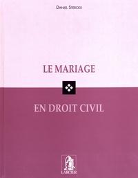 Le mariage en droit civil.pdf