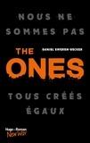 Daniel Sweren-Becker et Benjamin Kuntzer - The Ones -Extrait offert-.