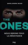 Daniel Sweren-Becker - The Ones Tome 2 : .