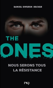 The Ones Tome 2.pdf