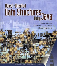 Object-Oriented Data Structures Using Java - Daniel-T Joyce | Showmesound.org