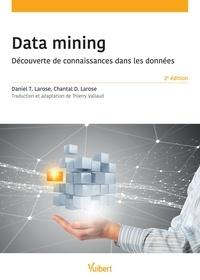 Data mining - Découverte de connaissances dans les données.pdf