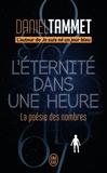 Daniel Tammet - L'éternité dans une heure - La poésie des nombres.
