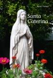 Daniel Tharaud - Santa Caterina.