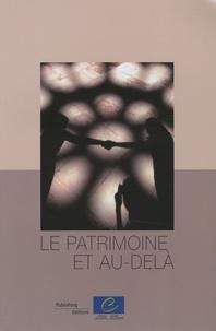 Deedr.fr Le patrimoine et au-delà Image