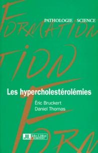 LES HYPERCHOLESTEROLEMIES.pdf