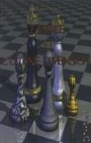 Daniel Tiple - Le prince et l'ultime dimension.
