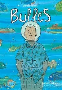 Daniel Torres - Bulles.
