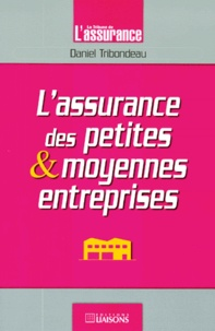Histoiresdenlire.be L'assurance des petites & moyennes entreprises Image
