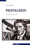 """Daniel Tröhler - Pestalozzi - Au coeur du """"tournant pédagogique""""."""