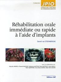 Réhabilitation orale immédiate ou rapide à laide dimplants.pdf